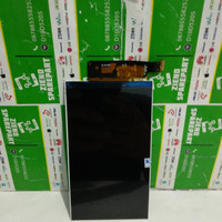 LCD SONY EXPERIA C / C2305 LCD ONLY ORIGINAL