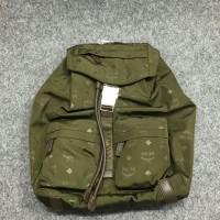 MCM ORIGINAL - MCM Backpack