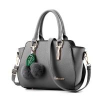 Harga tas fashion b301484 tote bag free gantungan tas wanita import | Pembandingharga.com