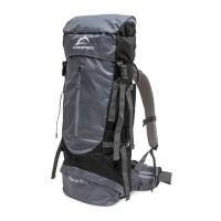 Tas Carrier|Tas Gunung Canifer 50 L