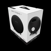 Harga speaker harman kardon onyx 3 studio 3 original garansi 1 tahun ims   antitipu.com