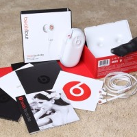 Beats by Dr Dre Tour In Ear Headphones Beats Version terlaris stok t