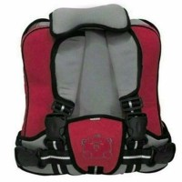 Harga Car Seat Bayi Travelbon.com