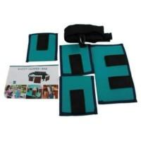 (Sale) WAIST-DIAPER-BAG Tas untuk membawa keperluan bayi Anda