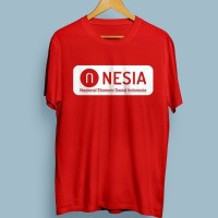 Bslt Kaos Nesia Unstoppable Dream for Freedom D4F My Community yy