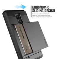 VERUS DAMDA SLIDE Samsung E5 E7 2015 case back cover casing bumper hp