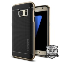 SPIGEN NEO HYBRID Samsung Galaxy Note 5 soft case back cover casing hp