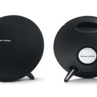 Harga speaker harman kardon onyx 3 studio 3 original 1 tahun garansi ims   antitipu.com
