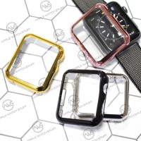 Apple Watch Case with / include Screen protective glass