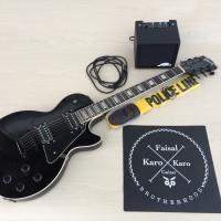 Katalog Gitar Gibson Katalog.or.id