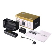 Meike Battery Grip MK-A6300 PRO Sony A6000-A6300 Wireless Remote