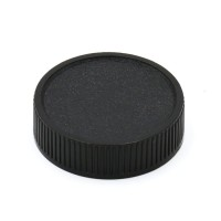 M42 42mm Screw Tutup Belakang Lensa | Rear Lens Cap