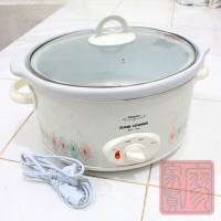 Slow Cooker Maspion MSC-1850