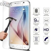 Tempered Glass/ Anti Gores Kaca Samsung Grand Neo/ Grand 2 Duos/ Prime