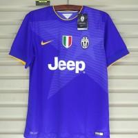 Juventus 2014-15 Away. BNWT. Original Jersey