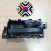 Handle Pintu Dalam Kanan Hyundai Elantra
