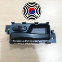 Handle Pintu Dalam Kiri Hyundai Elantra