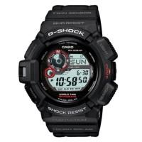 CASIO G-SHOCK MUDMAN G-9300-1 / G9300-1