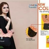 gabag coolerbag cooler bag new collete tas asi bayi murah modis