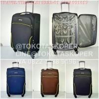 Harga 24 01 Travelbon.com