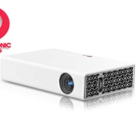 LG Projector PB-60G/ Proyektor LG PB60G