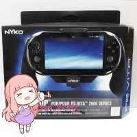 Nyko Power Grip For PS Vita Slim