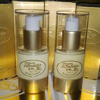 Tabita Glow Acne Cream Original
