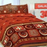 SPREI BONITA DISPERSE 3D NO 1 GALAXY