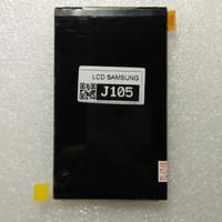 LCD SAMSUNG GALAXY J1 MINI J105/J106 V2