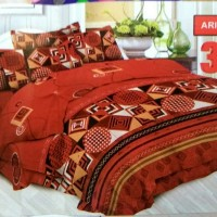 SPREI BONITA DISPERSE 3D NO 1 ARIZONA