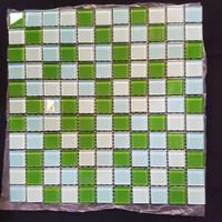 Harga Keramik Mozaik Hargano.com