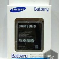 Batre baterai Samsung galaxy J2 prime / J3 pro original