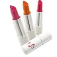 lipstik red-a