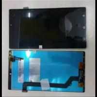 LCD LENOVO A7010a48 VIBE K4 NOTE ORIGINAL FULLSET + TOUCHSCREEN