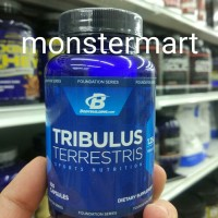 tribulus terrestris bodybuilding