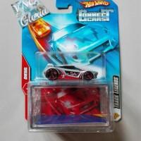Hot Wheels Langka Cichane Diesel Connect Cars Tracks Hotwheels HW