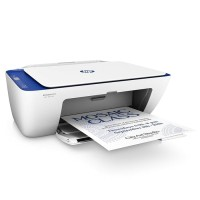 HP Deskjet 2622 All in One Printer