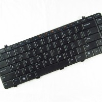 KEYBOARD Laptop DELL INSPIRON 1464 Series