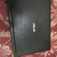 Laptop Asus K46CB Core i5 Nvidia 740M