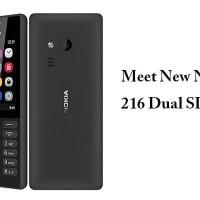 Jual Hp Dual Kamera Harga Terbaru 2019 Tokopedia