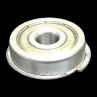 Bearing Lower IR 5570 6001Z
