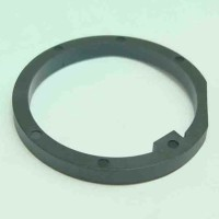 Bushing Upper IR 8500 collar