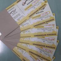 Tiket Masuk Ancol Murah Meriah Promo July - Agustus 2017