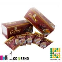 KLink Coffe 5 in 1 K-link
