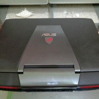 Laptop Asus R0g G751jt nvidia Gtx 970M 3Gb