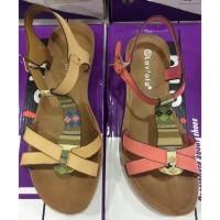 PROMO MURAH sandal laviola murah MURAH BANGETTTT