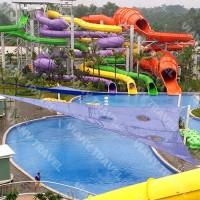 (Dijamin) Promo !!! Go Wet Waterpark Grand Wisata Bekasi