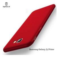 Samsung J5 prime on5 2016 full cover casing hp BABY SKIN case