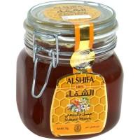 Harga madu murni asli arab al shifa 1 kg gratis bable | Pembandingharga.com
