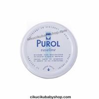Purol Veseline 50ml / Krim Kulit / Baby Cream